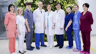 Центр хирургии веса