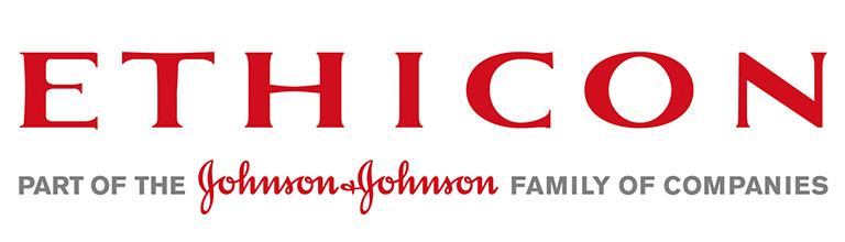 Лого Этикон