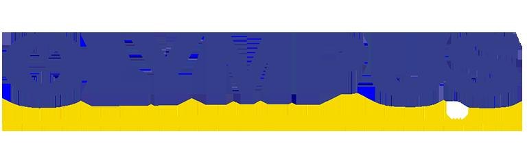 Лого Олимпус