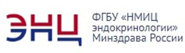 Лого энц