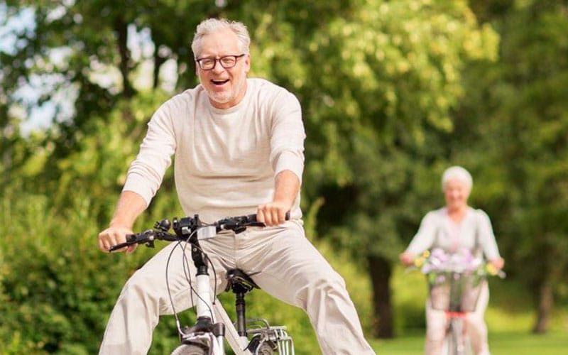 Бариатрия снижает риск инсультов и сердечных приступов