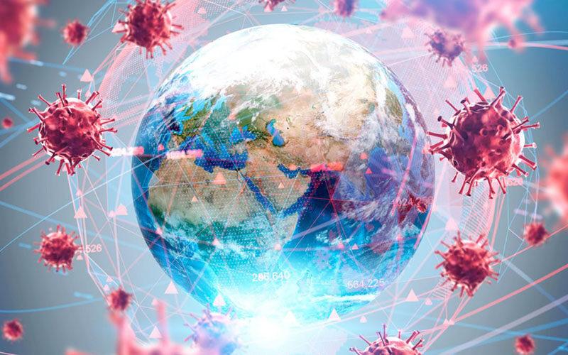 Можно ли делать бариатрическую операцию в период пандемии?