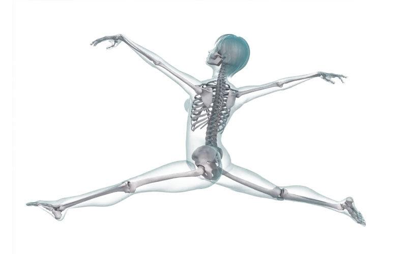 Здоровье костей после бариатрии