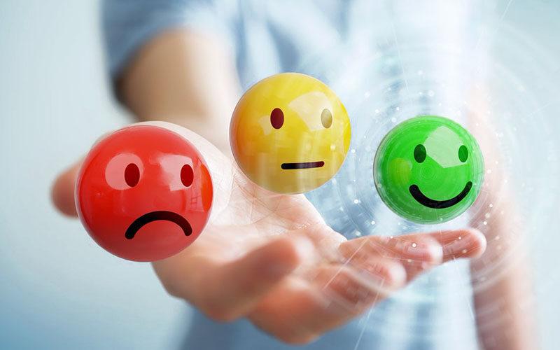 Факторы удовлетворенности после бариатрической операции